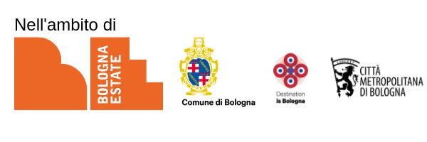 bologna estate eventi